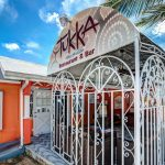 Tukka, Grand Cayman Restaurants, East End